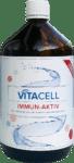 VitaCell_Immun-Aktiv_1000ml