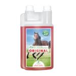 VitaPro Pferd 1000ml
