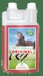 VitaPro Pferd 1000 ml