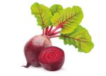 Rote Beete in Vita Pro